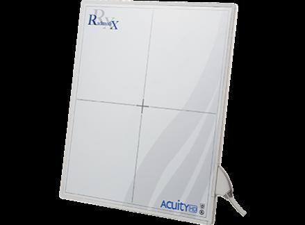 Acuity HD 14x17