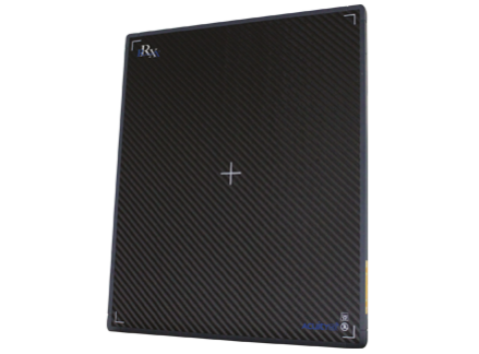 Acuity HD14x17 Wireless Panel