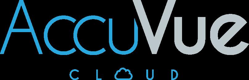 accuvuecloud-logo