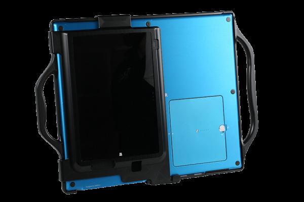 acuity_dr-portable-unit