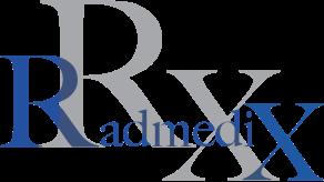 RadmediX Inc