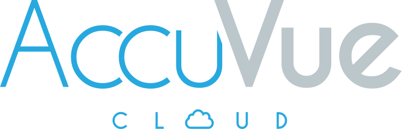 accuvuecloud-logo