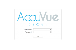 accuvue_cloud-login-screen