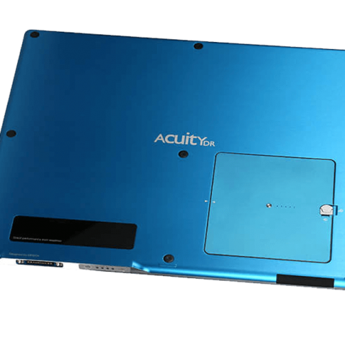 acuity-dr-1417-panel