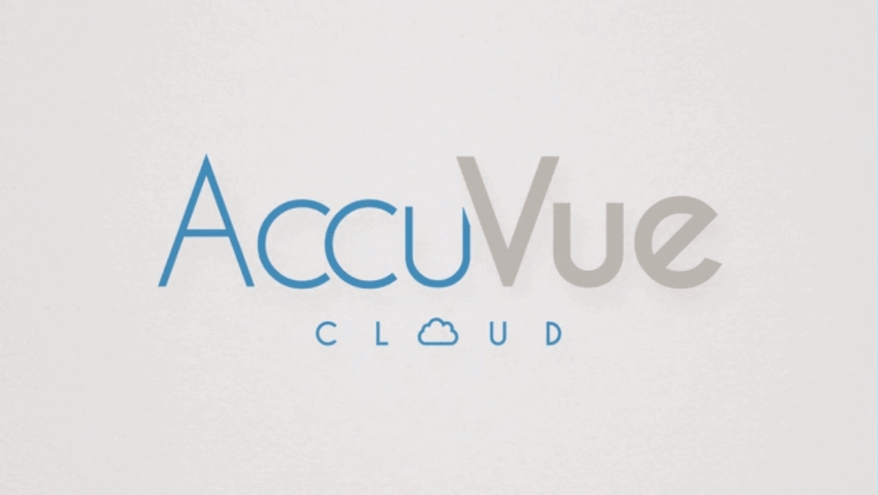 accuvue_cloud-video-poster