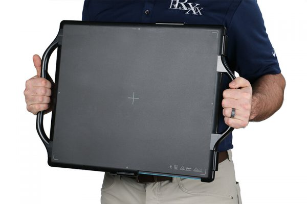 acuity_dr-portable-xray-panel