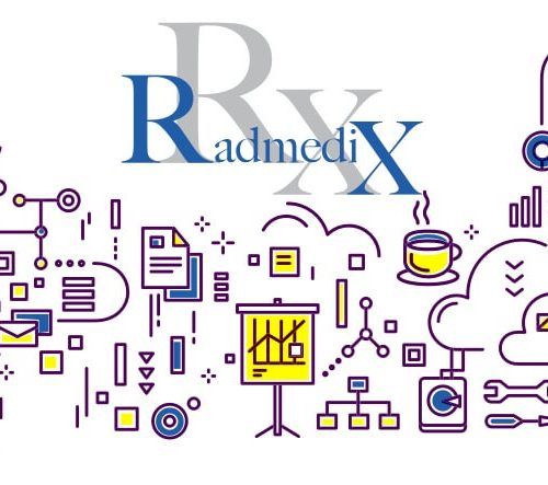 radmedix-cloud-pacs-system