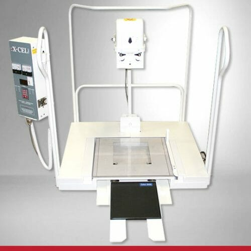Podiatry Digital X-Ray System for Sale