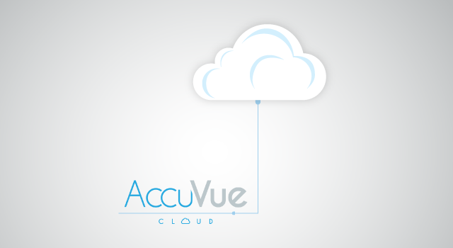 AccuVue Cloud